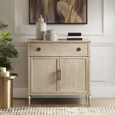 Wayfair Intended For Philbrick Drawer Servers (View 5 of 12)