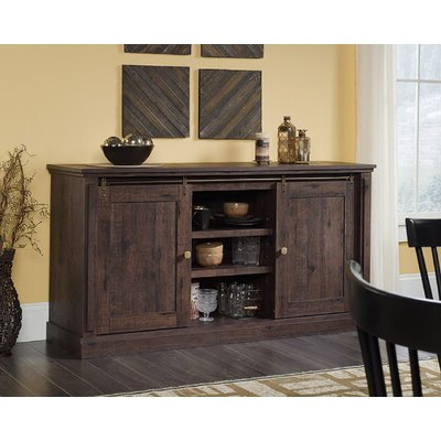 """Wayfair Pertaining To Barkell 42"""" Wide 2 Drawer Acacia Wood Drawer Servers (View 8 of 30)"""