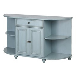 Wayfair Pertaining To Current Armino Sideboards (View 2 of 30)