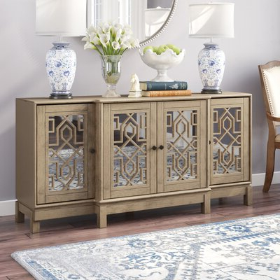 Wayfair Pertaining To Popular Raybon Buffet Tables (View 11 of 30)