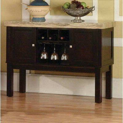 Wayfair Pertaining To Well Known Lacluta Sideboards (View 8 of 20)