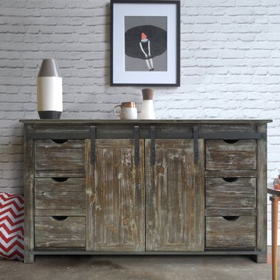 Wayfair Throughout Best And Newest Salina  (View 12 of 30)