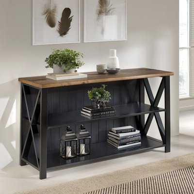"""Wayfair Throughout Current Labarbera Tv Stands For Tvs Up To 58"""" (View 19 of 30)"""