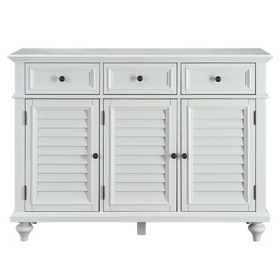 Wayfair Throughout Current Raybon Buffet Tables (View 30 of 30)