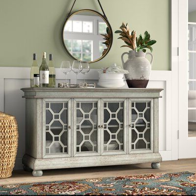 """Featured Photo of Ronce 48"""" Wide Sideboards"""