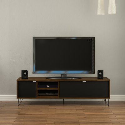 """Wayfair With Regard To 2020 Huntington Tv Stands For Tvs Up To 70"""" (View 8 of 30)"""
