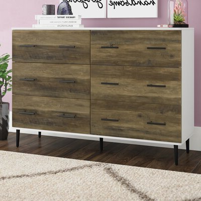 """Wayfair With Regard To Stotfold 32"""" Wide Drawer Servers (View 30 of 30)"""