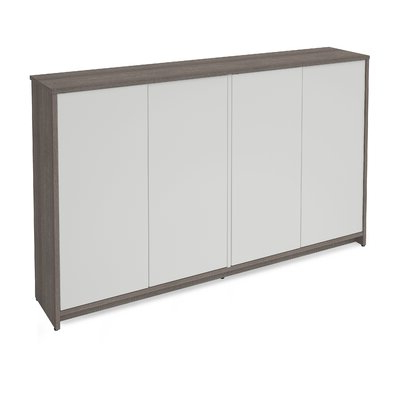 """Wayfair With Regard To Well Known Jakobe 66"""" Wide Sideboards (View 27 of 30)"""