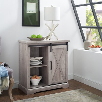 Wayfair Within  (View 11 of 30)