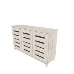 Wayfair Within Preferred Millwood Pines Floor Storage Cabinet With 2 Doors And 2 Open Shelves (View 18 of 30)