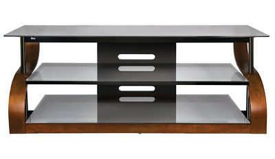 """Well Known Brayden Studio Caherty 65"""" Tv Stand  (View 27 of 30)"""