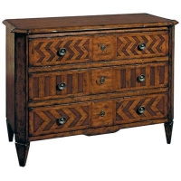 """Well Known Ebenezer 59.06"""" Wide 3 Drawer Sideboards In Cabinets – Shop – Bradford W (View 16 of 30)"""
