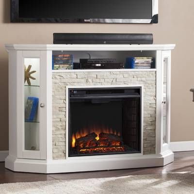 """Well Known Legends Furniture Berkshire Tv Stand For Tvs Up To 58 Throughout Labarbera Tv Stands For Tvs Up To 58"""" (View 12 of 30)"""