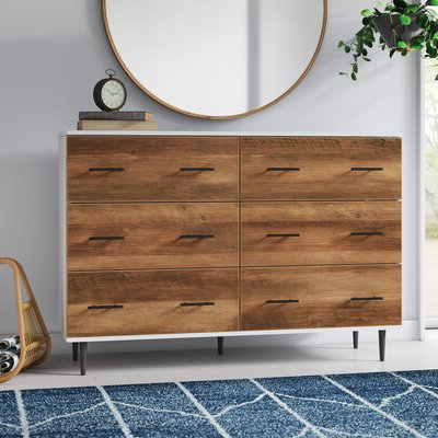 Well Known Modern Sideboards + Buffets (View 8 of 30)