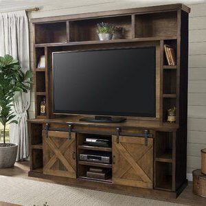 """Well Known Pullman Entertainment Center For Tvs Up To 78"""" In 2020 Inside Lucille Tv Stands For Tvs Up To 75"""" (View 29 of 30)"""