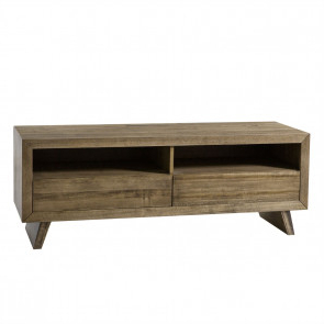 Well Known Richawara Concise Buffet Tables Intended For Tv Stands Display Units & Sideboards (View 3 of 30)