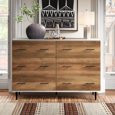 Well Known Sideboards & Buffet Tables (View 17 of 30)