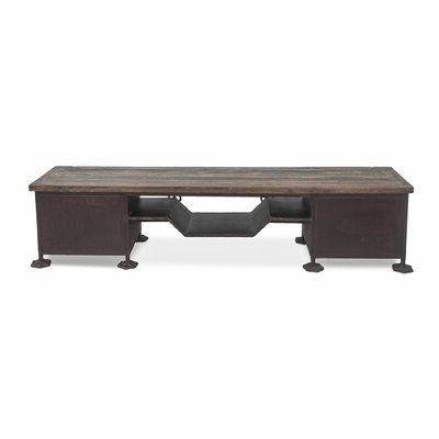 Well Known Teak Sideboards & Buffets You'll Love In (View 24 of 30)