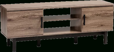 """Well Known Whittaker Tv Stand For Tvs Up To 60"""" (View 12 of 30)"""