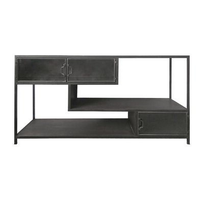 Well Liked 36 Inch Wide Console Table (View 25 of 30)