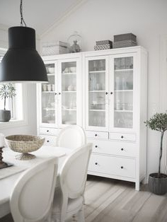 Well Liked 370 Ikea Ideas (View 30 of 30)