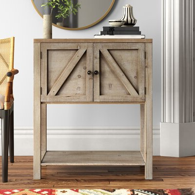Well Liked Accent Cabinets & Chests (View 19 of 30)