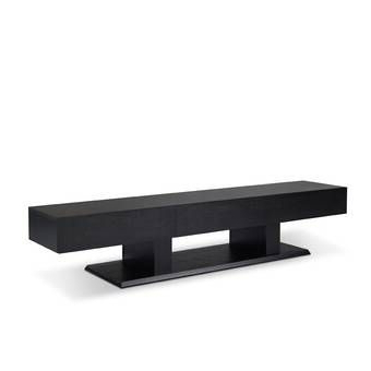 """Well Liked Ira Tv Stands For Tvs Up To 78"""" Inside Aston Tv Stand For Tvs Up To 78"""" In 2020 (with Images (View 29 of 30)"""