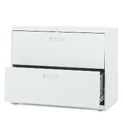 """Well Liked Jake 70 Inch Wide Two Drawer Flat Screen Television For Daisi 50"""" Wide 2 Drawer Sideboards (View 5 of 30)"""