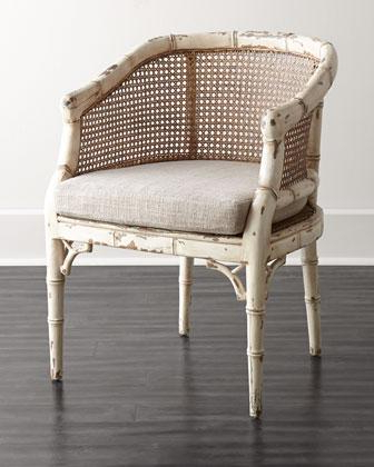 Well Liked Jonathan Adler Chippendale Chair – Starting At In Dining For Revere  (View 28 of 30)