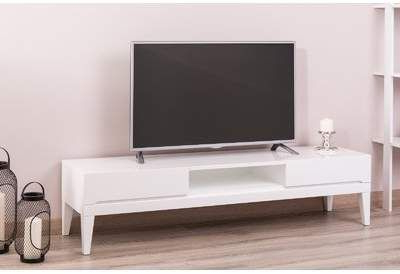 """Widely Used Corrigan Studio Anahi Modern Unit Tv Stand For Tvs Up To Regarding Herington Tv Stands For Tvs Up To 60"""" (View 28 of 30)"""