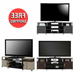 """Widely Used Mainor Tv Stands For Tvs Up To 70"""" Throughout Tv Stand 70 Inches Flat Screen Tvs Entertainment Center (View 9 of 30)"""