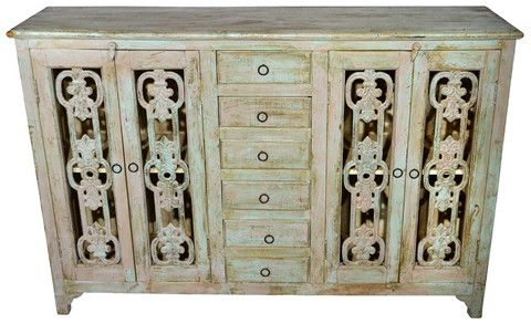 """Widely Used Northwood 72"""" Wide Mango Wood Buffet Tables With Regard To Chelsea Sideboard (View 21 of 30)"""