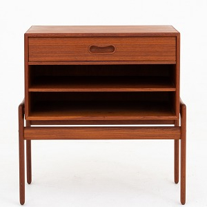 """Widely Used Roxy Klassik * Storage, We Have A Wide Selection Of Within Findley 66"""" Wide Sideboards (View 29 of 30)"""