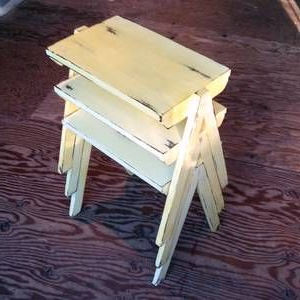 """Widely Used Vancouver, Bc For Sale """"coffee Tables"""" – Craigslist For Naomi (View 30 of 30)"""