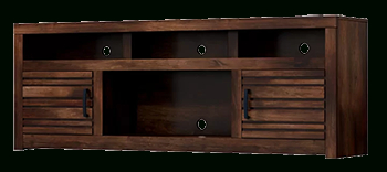 """Yessenia Tv Stand For Tvs Up To 78"""" (View 7 of 30)"""
