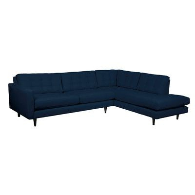 """120"""" Sofa & Chaise (View 10 of 10)"""
