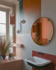 2017 140 Mid Century Meets Art Deco Ideas In  (View 8 of 10)