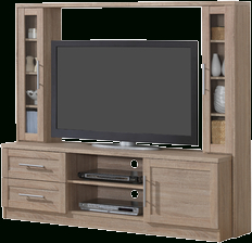 2017 Manhattan Compact Tv Unit Stands Regarding Tv Stands You'll Love (View 10 of 10)