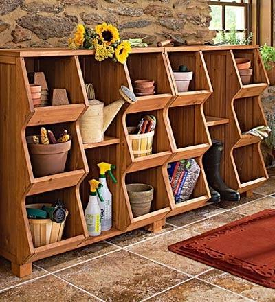 2017 Space Saving Gaming Storage Tv Stands Throughout Storage Cubby – Mpg Ef01l (View 8 of 10)