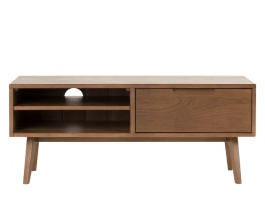 2018 Bromley Grey Extra Wide Tv Stands Throughout Tv Stands & Media Units (View 9 of 10)