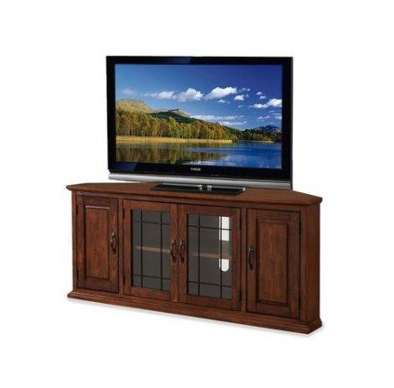 2018 Bromley Grey Tv Stands Intended For Oak Bedroom Furniture Makeover Tvs 63 Ideas (View 4 of 10)