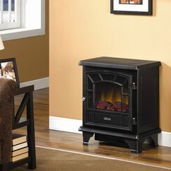 2018 Fireplaces – Indoor Electric Fireplaces & Wood Burning Intended For Hanna Oyster Wide Tv Stands (View 7 of 10)