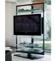 22 Rotating Tv Stand Ideas (View 9 of 10)