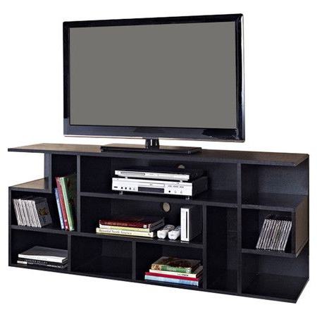 """65 Tv In Stamford Tv Stands For Tvs Up To 65"""" (View 2 of 10)"""