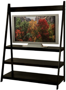 Amish Tv Stand (View 6 of 10)
