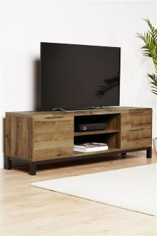 Anya Wide Tv Stands In Fashionable Pin On Ourhouse (View 10 of 10)