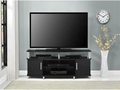 Anya Wide Tv Stands Pertaining To Most Recent Modern Tv Stand Panel Televisions 50 Inch Wide Media (View 2 of 10)