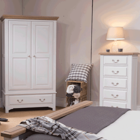 Bedroom Furniture Ez Living Sheehy Cork With Regard To Latest Sherbourne Oak Corner Tv Stands (View 10 of 10)