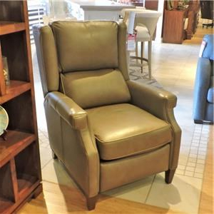Best And Newest Harmon Roll Arm Sectional Sofas Pertaining To Bradington Young Chairs That Recline Aubree Recliner 3 Way (View 10 of 10)