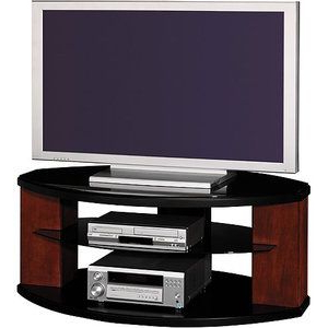 Black Pertaining To Dillon Black Tv Unit Stands (View 8 of 10)
